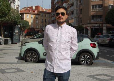 camisa-noexcess450102-blanca