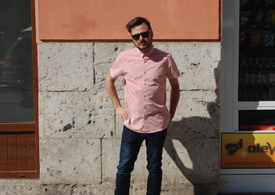 camisa-noize-444521000-naranja