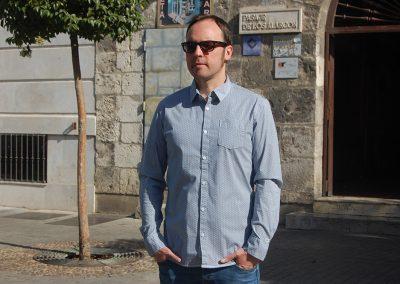 camisa-noize-4446100