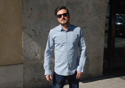 camisa-noize-444610000