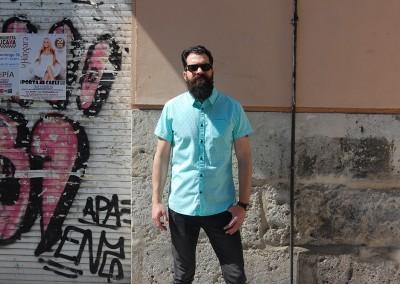 camisa-noize-444821500