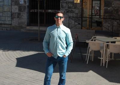 camisa-noize-4461105