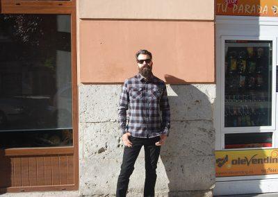 camisa-noize-4549110
