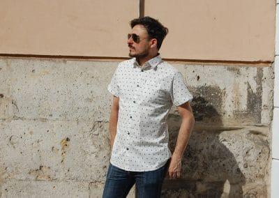 camisa-noize-4645101-blanca