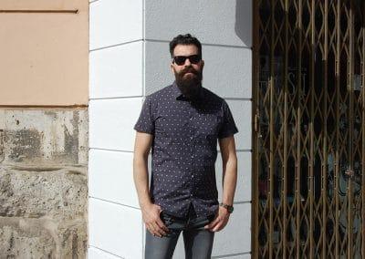 camisa-noize-4645101-gris