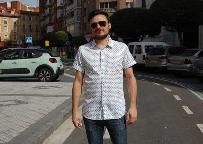 camisa-noize-4645110-blanca