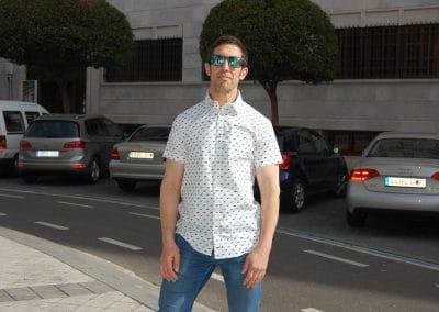 camisa-noize-4645201-azul