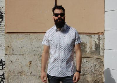 camisa-noize-4645201-roja