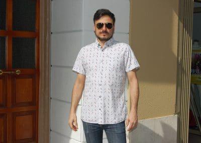 camisa-noize-4645255