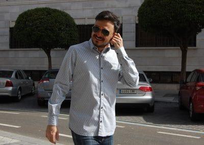 camisa-noize-4646100