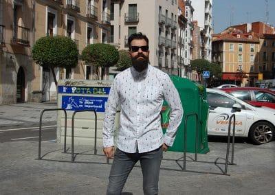 camisa-noize-4646105