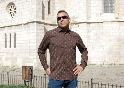 camisa-noize-4746101