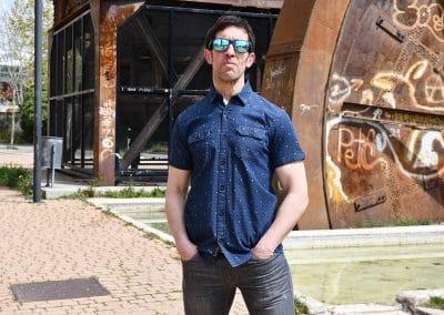 camisa noize 4845105