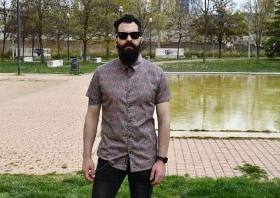 camisa noize 4845223