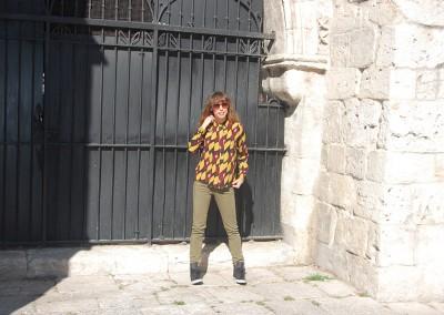 camisa-roxane