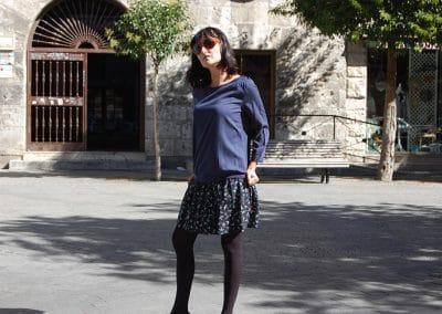 camisa-skfk-enegartz-falda-skfk-libby