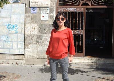 camisa-skfk-enegartz-naranja