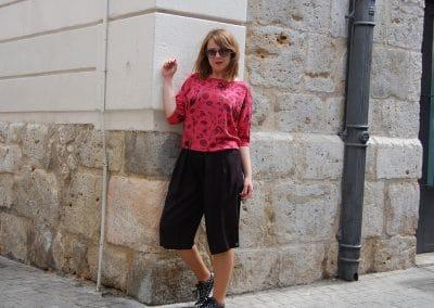 camisa-skfk-iver-roja