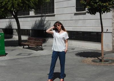 camisa-skfk--jana-blanca