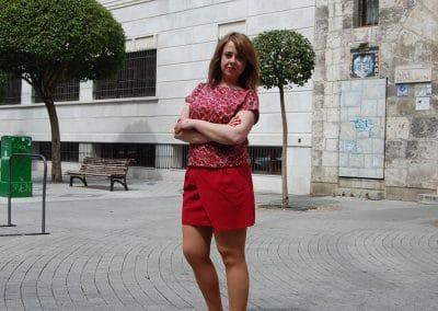 camisa-skfk-jorie-burdeos