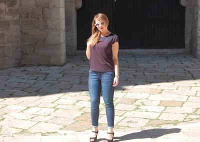 camisa-skfk-karina-pantalon-lois-lua
