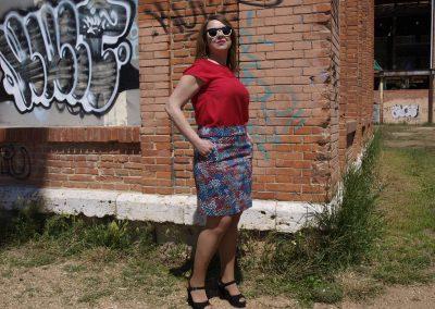 camisa-skfk-karina-roja-1