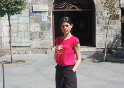 camisa-skfk--karina-roja