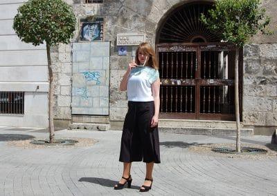 camisa-skfk-lore-pantalon-skfk--leunda