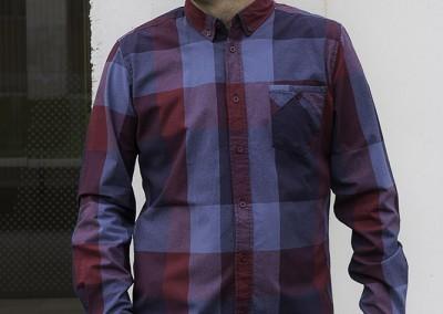 camisa-solid-roger