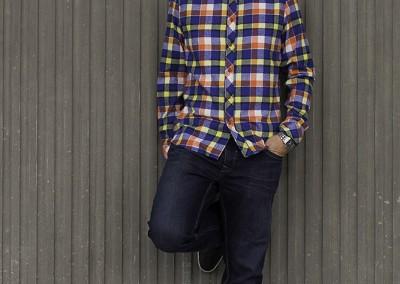 camisa-solid-rono