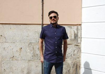 camisa-tailored-carl