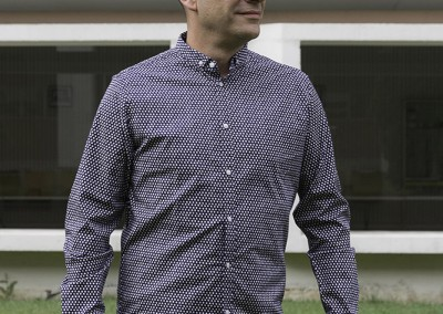 camisa-tailored-kirkford