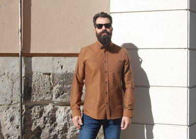 camisa-tailored-new-london
