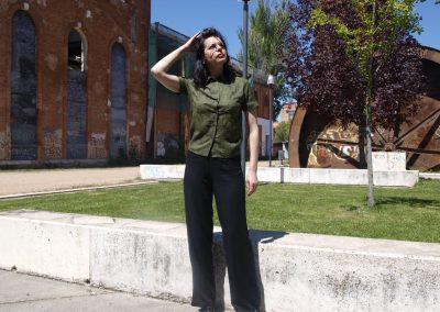 camisa-zergatik-basa-buterfly
