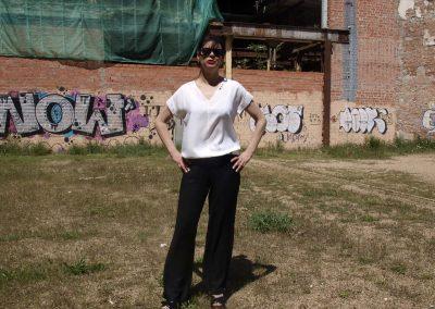 camisa-zergatik-tess-blanca