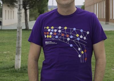 camisaseta-static-basel