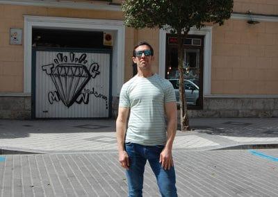 camiseta-blend-20705992