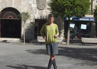 camiseta-eguantza-pistacho