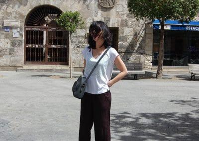 camiseta-eneko-blanca