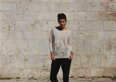 camiseta-gartzene-beige