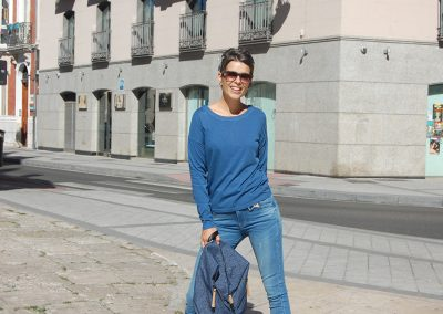 camiseta-jagobe-azul