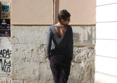 camiseta-jagobe-espalda