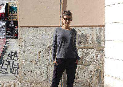 camiseta-jagobe-gris