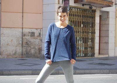 camiseta-jaleesa-azul