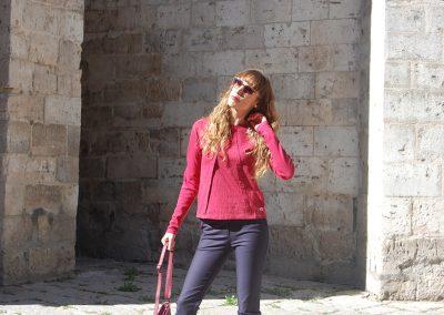 camiseta-jaleesa-roja