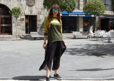 camiseta-joel,-pantalon-lac
