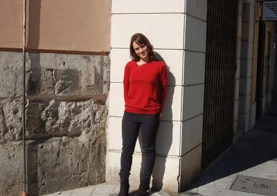 camiseta-laide-roja