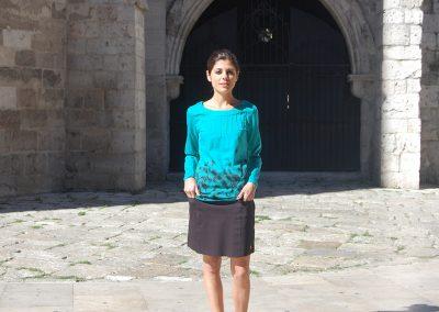 camiseta-leiore-turqueda