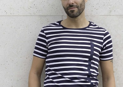 camiseta-n.u.m-pintor