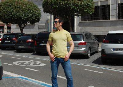 camiseta-no--excess-320109